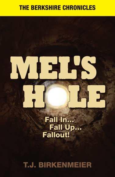 Hole_Cover