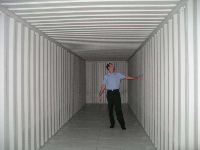 Ben In Box IMGP3844
